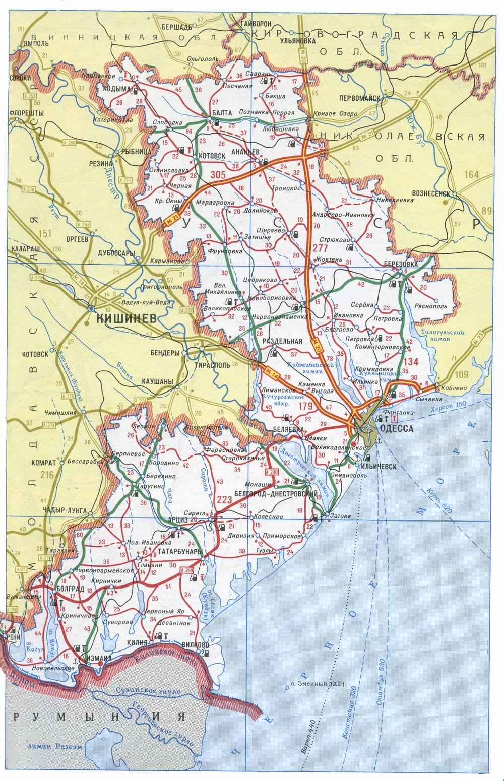 Карта Транспорта Кишинев - tdkorsar: http://tdkorsar.weebly.com/blog/karta-transporta-kishinev