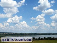 Рени. Озеро Кагул